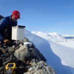 FJ Interview 34「飛球物理学者に聞いた~南極での活動と雪氷学、そして高校生へのメッセージ」